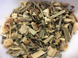 Herbal- Ginger Lemon Best Seller Herbal Blend