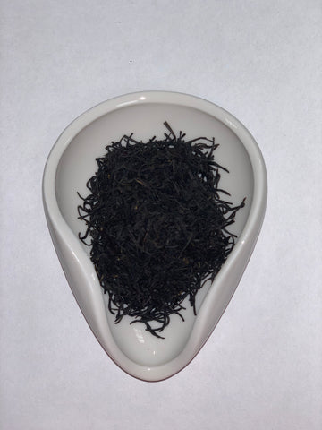 Angel Hair Black Tea -B100