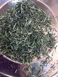 Green - Orgnic Green Kukicha ( Jap Green Tea)Top saleG26