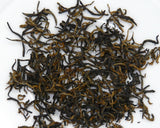 Black-Jin Jun Mei(most expensive black tea in china)