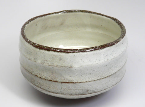 Matcha Bowl  Was $34 Now For Sale $29.95