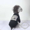 Pucci Fication Dog T-shirt