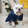 Christian Designer Dog Pajamas