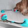 Tug War Dog Toy