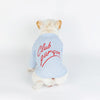 Club Gargon Dog Clothes-Dog Options