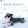 Cooling Pet Blanket
