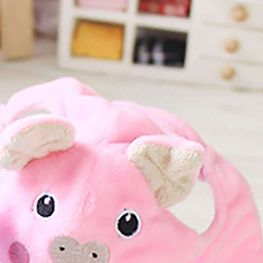 Cute Pig Dog Headband-Dog Options