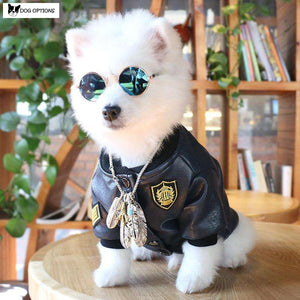 Sunglasses For Dog/Cat-Dog Options