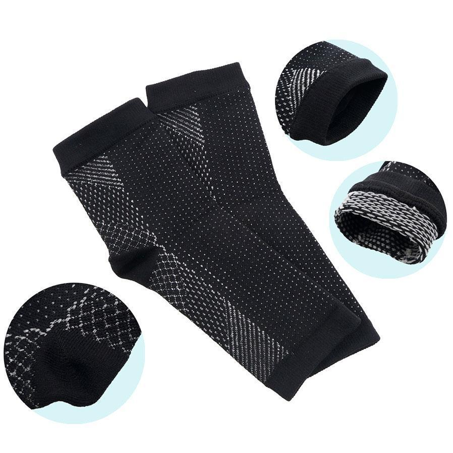 Anti-Fatigue Men/Women Compression Socks