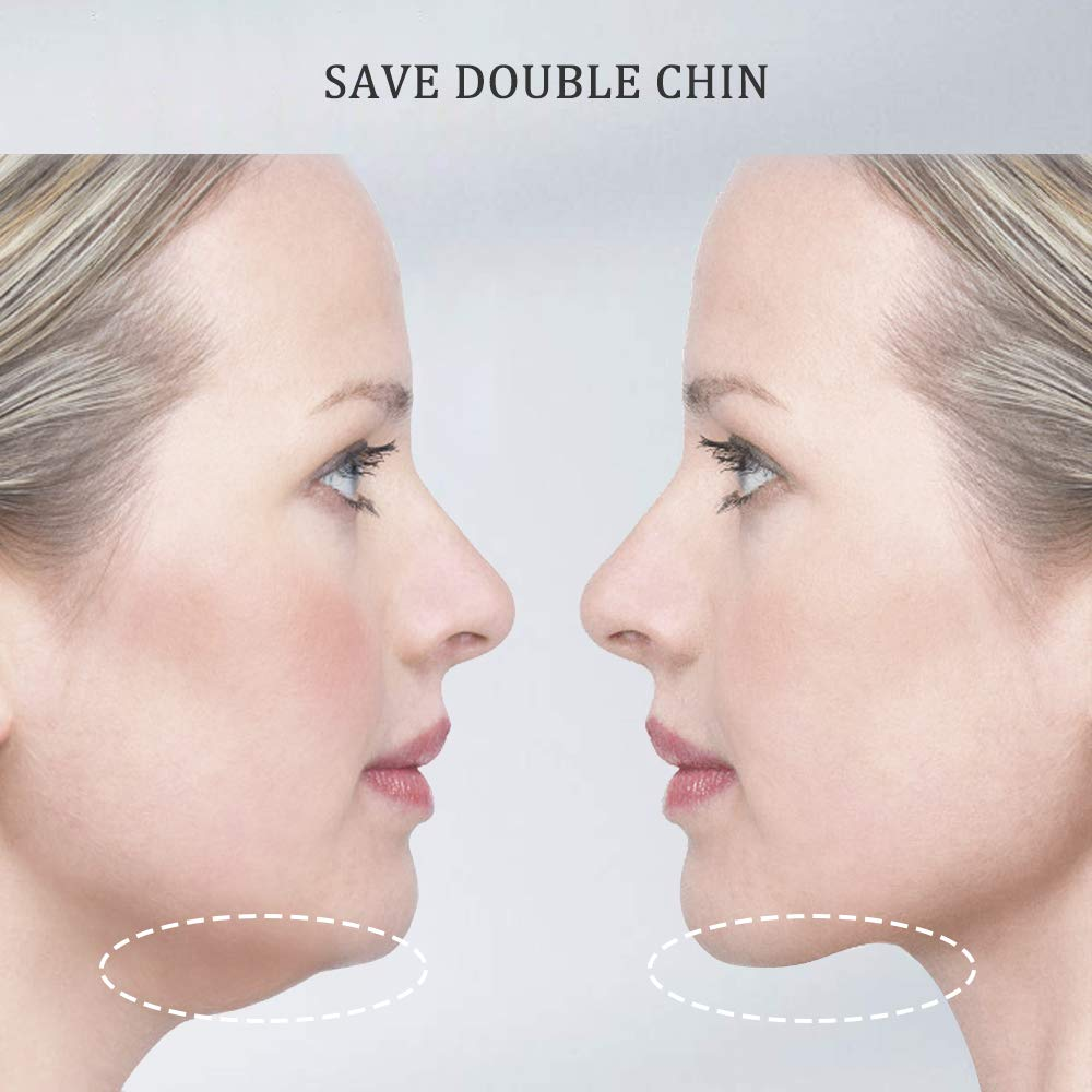 Instant Neck Lift (40pcs/box)