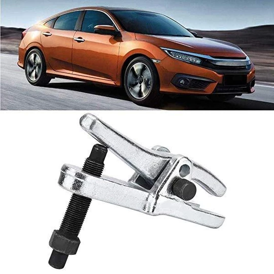 Ball Joint Puller Removal Tool