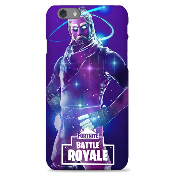 Fortnite Character Series Galaxy