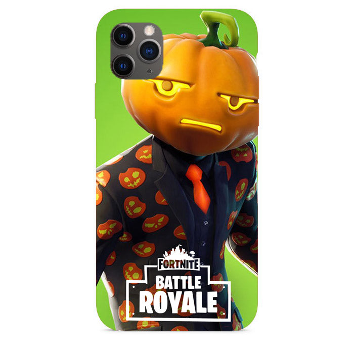 fortnite character series gourdon