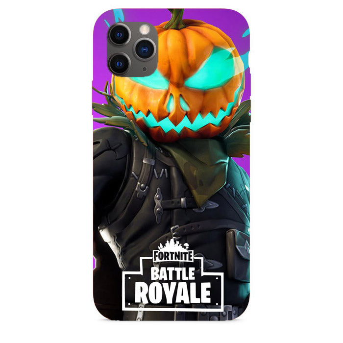 fortnite character series hollow head