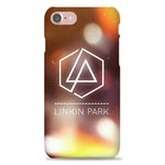Linkin Park Full Glowing