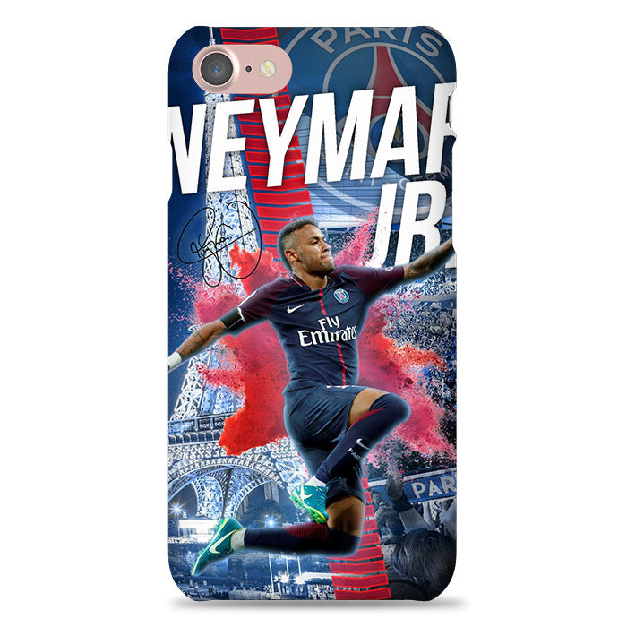 Neymar Jr Paris Saint Germain