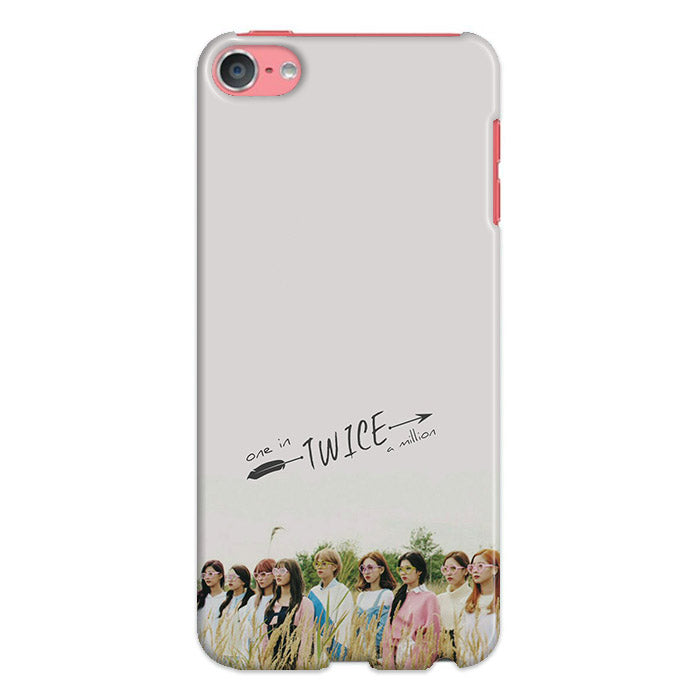 twice beatifull girl kpop