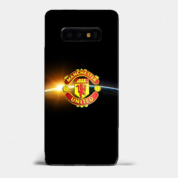 Manchester United Sunrise World