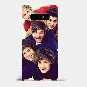 One Direction Handsome