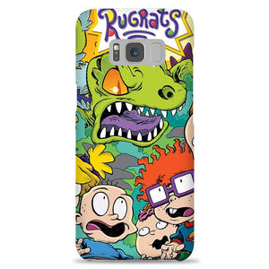 Rugrats Cartoon 90S