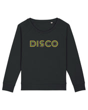 Load image into Gallery viewer, DISCO Sweatshirt