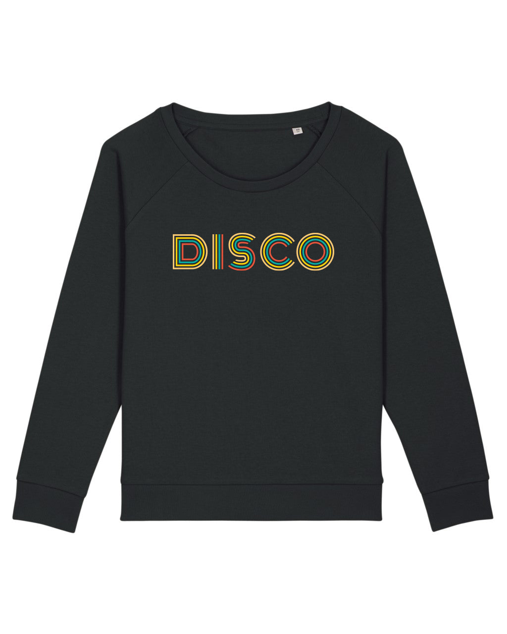 DISCO Sweatshirt