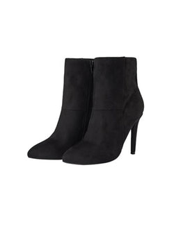 BIABERNIA ANKLE BOOT