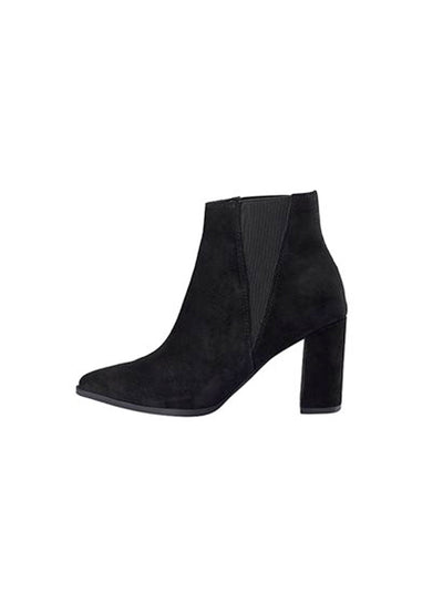 BIABRINA Suede Chelsea Boot