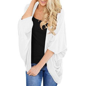 Hot chiffon ladies shirt