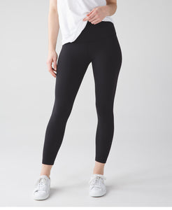 Yoga pants high waist tight hips sports pants fitness casual pants running aerobics pants