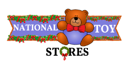 nationaltoystores