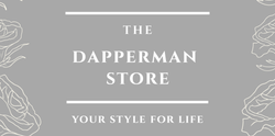 DAPPERMAN