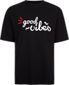 Good Vibes Tshirt