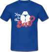 You be the best Tshirt