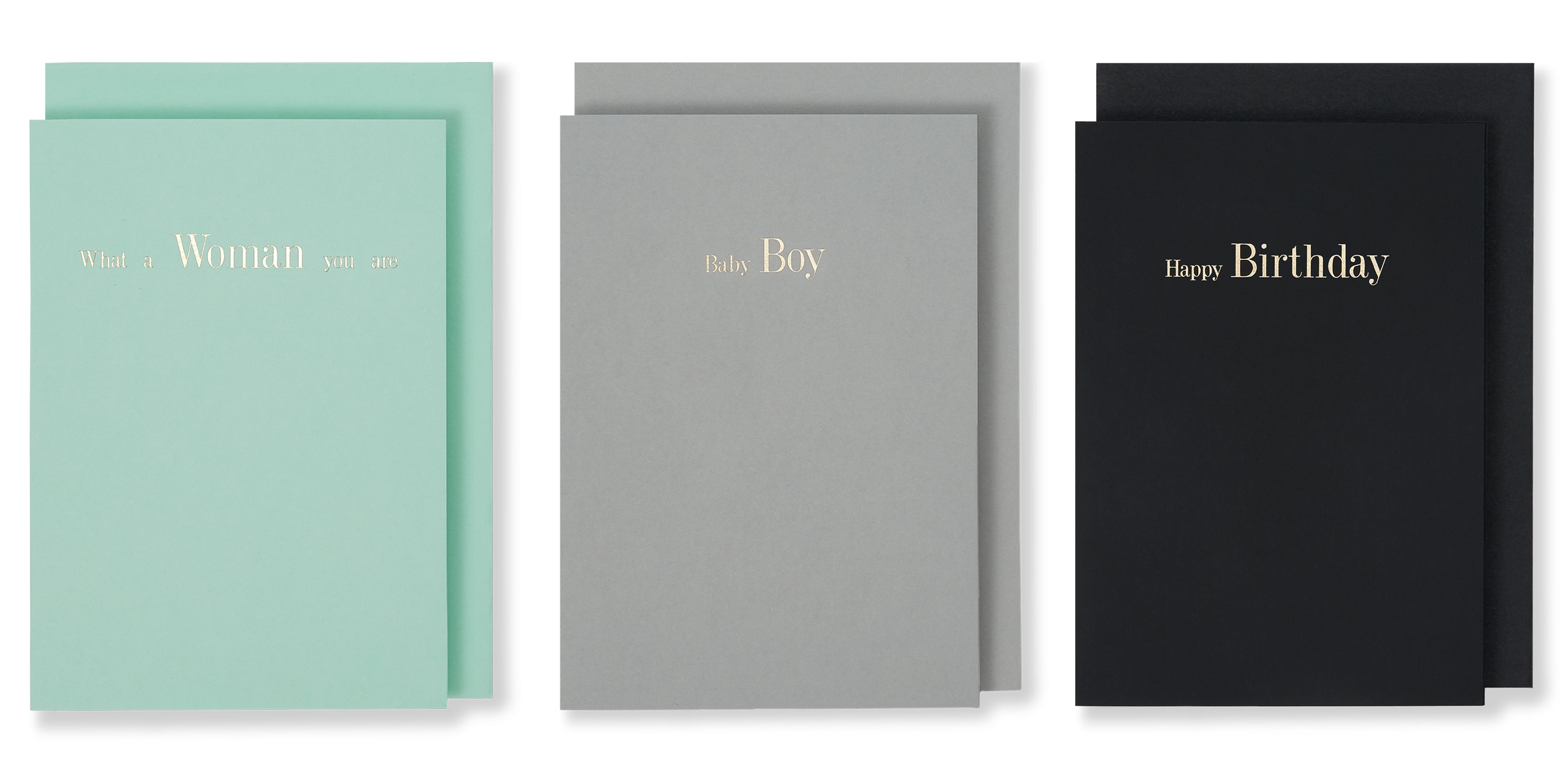 Most Popular Greeting Cards - Story of Elegance