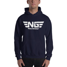Load image into Gallery viewer, Aviator Hoodie
