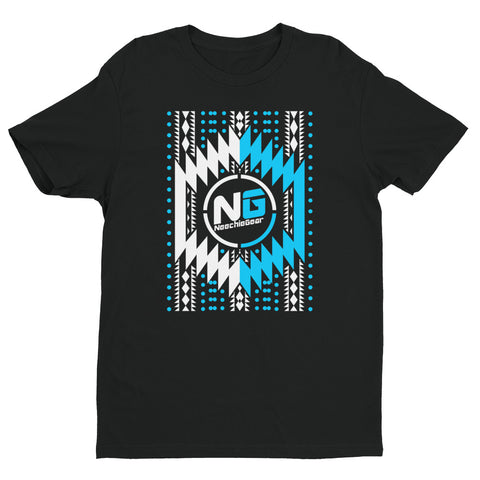 Indigenous Short Sleeve T-shirt