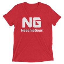 Load image into Gallery viewer, Neechie Gear Original - Short sleeve t-shirt