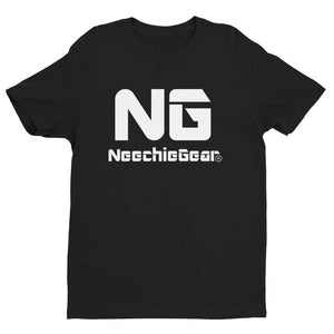 Neechie Gear Original Short Sleeve T-shirt