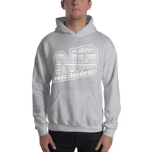 Load image into Gallery viewer, Tribal Hoodie