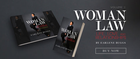 Woman Law Volume 1 Bundle (Hard Cover Book and Work Book*)