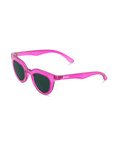 MR. BOHO Hayes Techni Pink