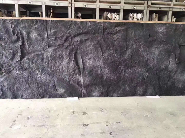 Split Rock Surface Wall Panels, Natural Split Rock Surface for Home Renovation