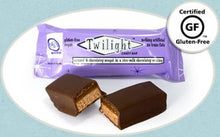 Load image into Gallery viewer, Go Max Go Twilight Candy Bar (60g)