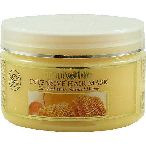 Intensive Hair Mask Honey 250 ml