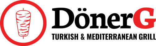 doner g turkish and med grill