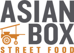 asian box street food