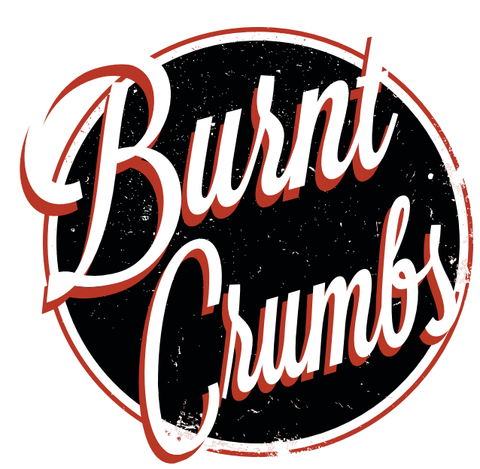Burnt Crumbs