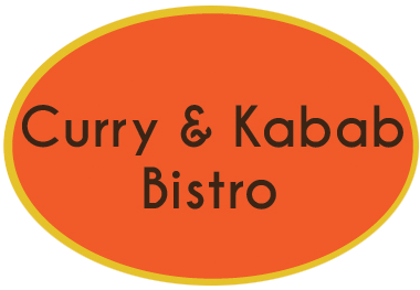 Curry & Kabab
