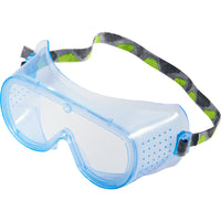 Terra Kids Safety Goggles